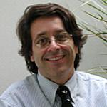 Doctor Fernando Abruña
