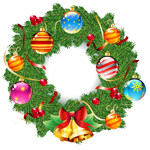 feliz navidad a todos los oyentes de hablando de tecnologia