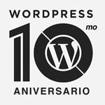 wordpress-10-150px