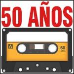 cassette-cumple-los-50-150px