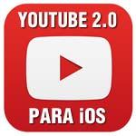 youtube-para-ios