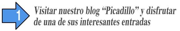visitar-blog-picadillo