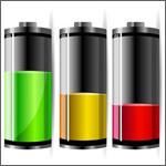 nueva-bateria-de-iones-de-litio-150px