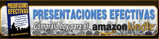 presentaciones-efectivas-banner-2