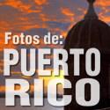 Compra Fotos de Puerto Rico