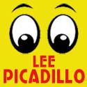 Lee Picadillo