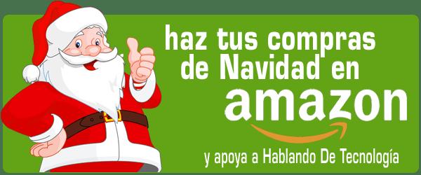 amazon-santa-claus