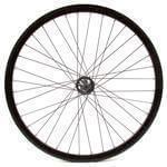 mrueda-de-bicicleta-hablando-de-tecnologia-160701-150px