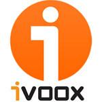 iVoox Media