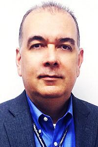 Eliut Rodríguez Carrión