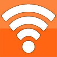 ventajas y peligros del wifi