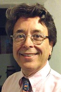 Foto del doctor Fernando Abruña