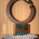 Premio Ambiental Goldman - Casa Pueblo