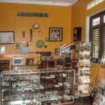 Tiendita - Casa Pueblo