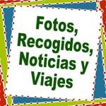 Fotos, recogidos, noticias y viajes