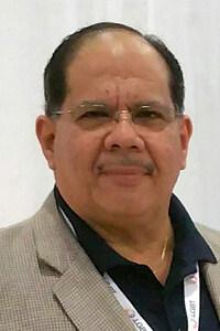 Tomás Ramirez, Farmacéutico
