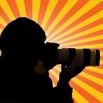 15 Formas De Hacer Buenas Fotos Con Cualquier Cámara